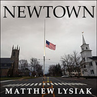 A personal review: Newtown, an American Tragedy