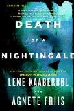 death nightingale
