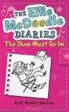 Middle Grade novels with Doodle Detail #Cybils