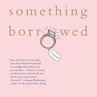 Something Borrowed: Books on Screen