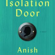 The Isolation Door