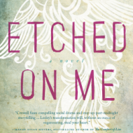 Etched on Me {with #Giveaway}