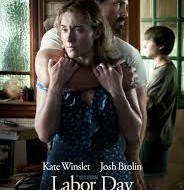 Labor Day: the movie