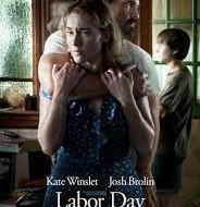Labor Day: the movie