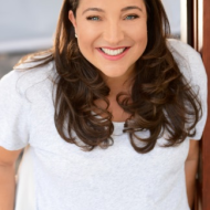 5 Questions with Supernanny on Raising Toddlers {Friday's Five}