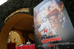 PeabodySherman_0021