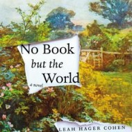 No Book but the World #Giveaway