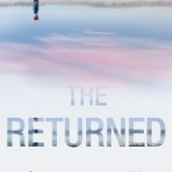 The Returned #Giveaway