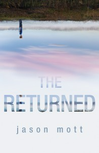 The-Returned-196x300
