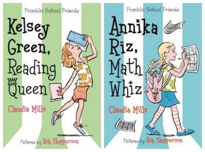 Franklin School Friends