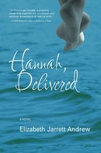 Hannah Delivered