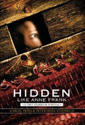Hidden_Like_Anne_Frank