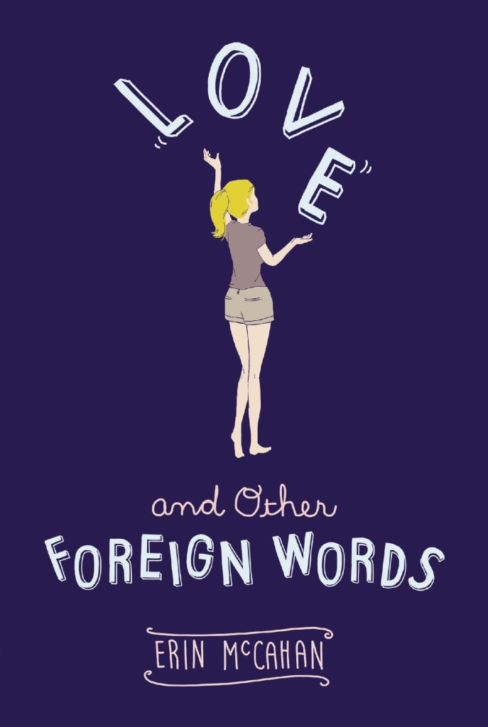 loveandotherforeignwords