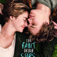 What did you think of The Fault in Our Stars Movie? (with Spoilers) #TFIOS