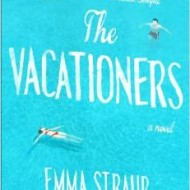 The Vacationers, a 5-Star Read