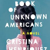 The Book of Unknown Americans, a 5-Star Read