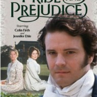 5 Perfect Pride & Prejudice Projects {Friday's Five}