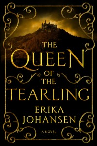 Queen-of-the-Tearling-cover-final