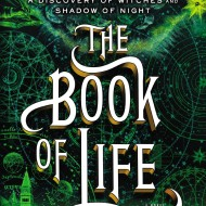 The Book of Life, a 5-Star Read