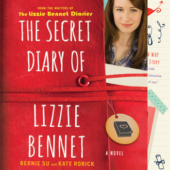 secret-diary-of-lizzie-bennet-9781442375055_lg