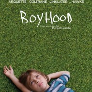 3 Reasons I'm Glad I Saw Boyhood {Movie Review}