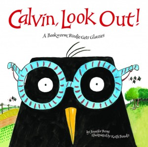 calvin_look_out