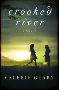 Crooked-River-small
