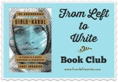 Underground-Girls-of-Kabul-FL2W-Book-Club