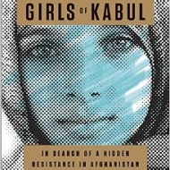 The Underground Girls of Kabul, a 5-Star Read
