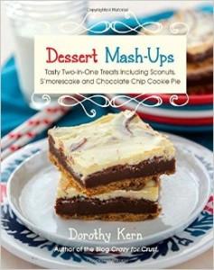 Dessert Mashups