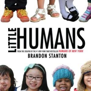 Little-Humans-FC-loresRGB