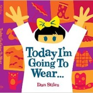 Today I'm Going to Wear…