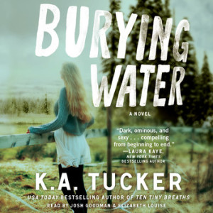 burying-water-9781442374904_lg