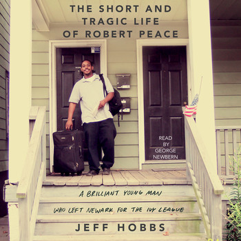short-and-tragic-life-of-robert-peace-9781442380424_lg