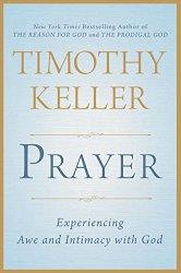 prayer TK