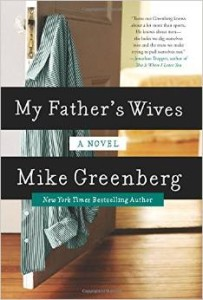 My Father's Wives