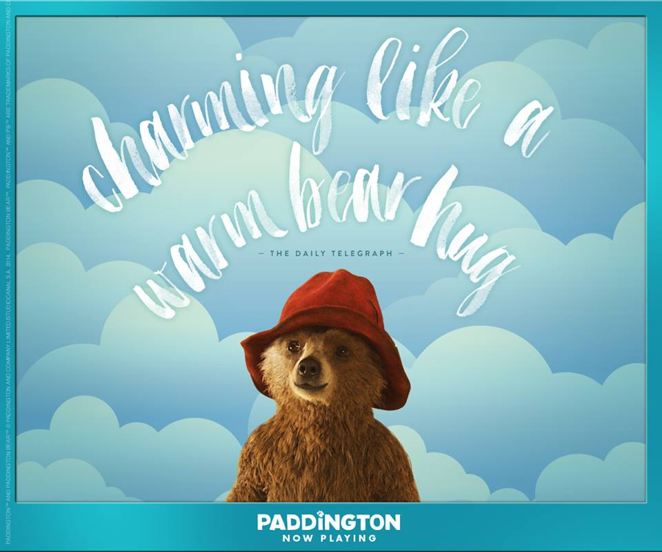 Paddington-Image17