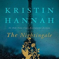 The Nightingale by Kristin Hannah, a 5-Star Read