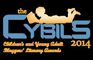 Cybils-Logo-2014-Web-Lg-300x193