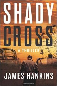 Thumbnail image for Shady Cross