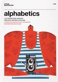 alphabetics_front