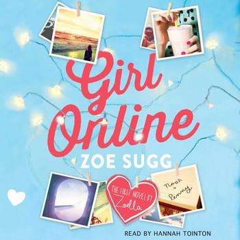 girl-online-9781442381742_lg
