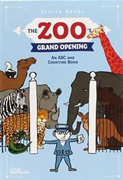 zoos_grand_opening