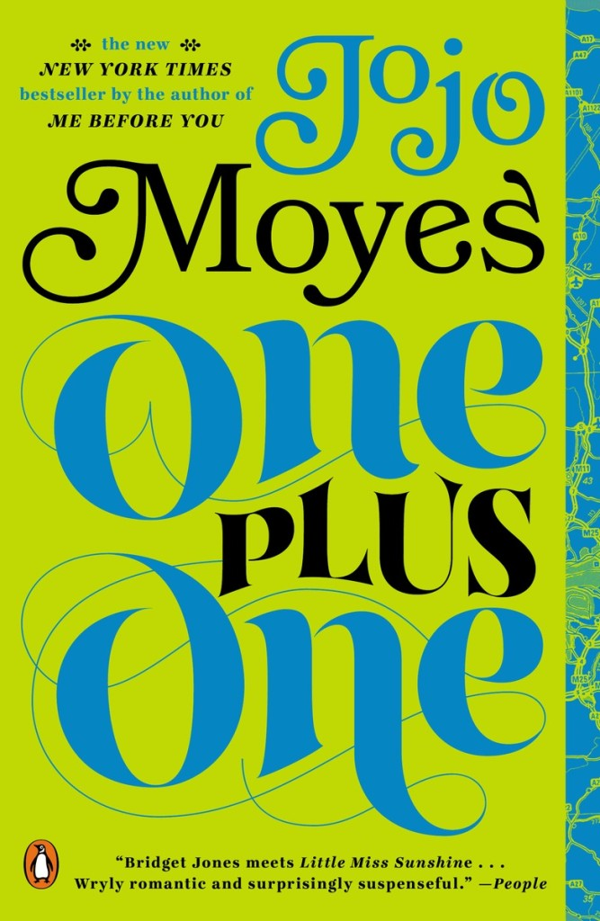 One Plus One PB.cover