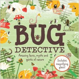 Thumbnail image for Bug Detective