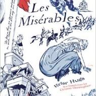 Les Misérables, a New Translation