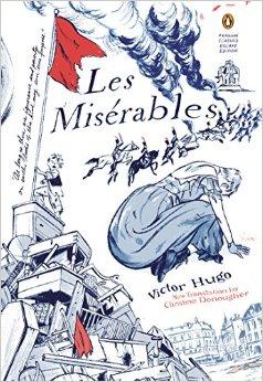 Thumbnail image for Les Misérables, a New Translation