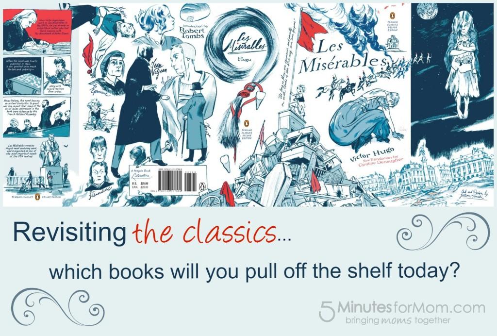 revisiting_classics