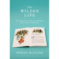 The Wilder Life, Review