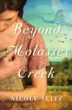 Beyond Molasses Creek, with Giveaway